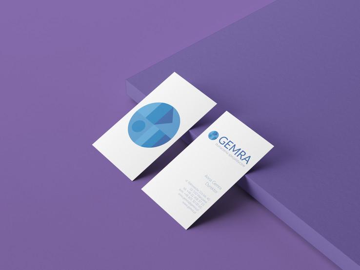 card-mockup-2.jpg