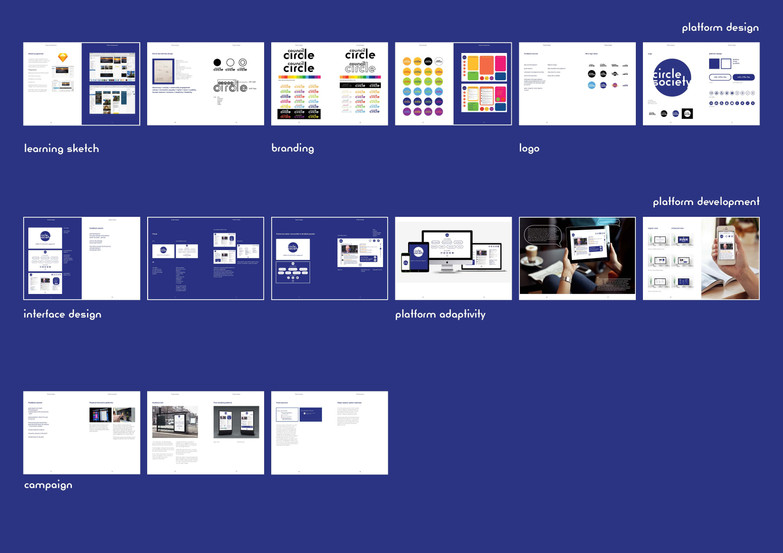 CircleSociety-podglad_Page_09.jpg