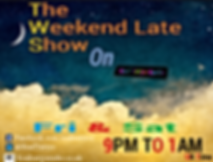 TheLate SHow Sept.png