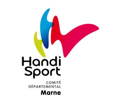 Le Comité Départemental Handisport de la Marne recrute son nouvel agent de développement à Reims!