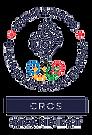 CROS GE.png
