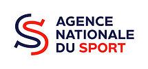 agence-nationale-sport.jpg