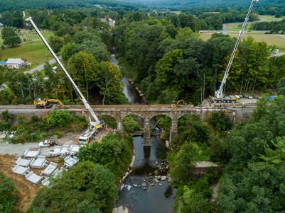 AECOM Bridge (7 of 23).jpg