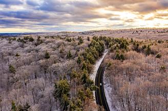 Shutesbury (Winter).jpg