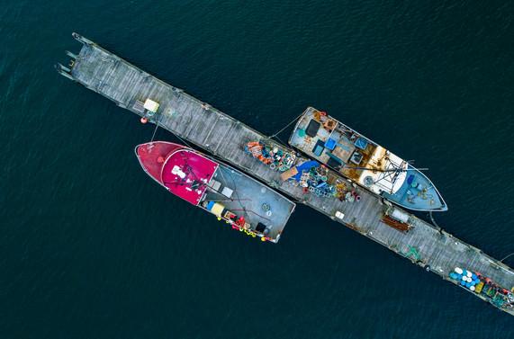 Newport Fishing Boats (1 of 1).jpg