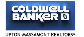coldwell logo.jpg