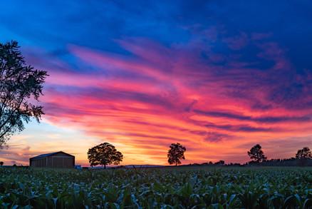 Hadley Sunset (Spring).jpg
