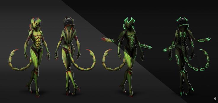 Scorpion Anthropod.jpg