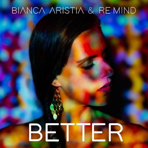 Better (COVER).jpg
