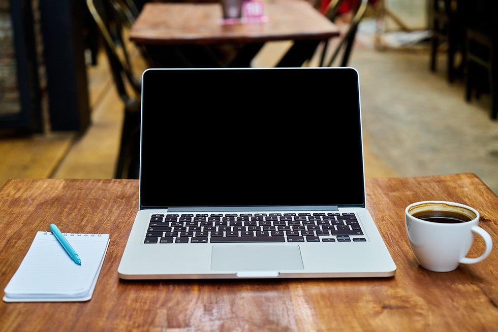 Kafe01.jpg