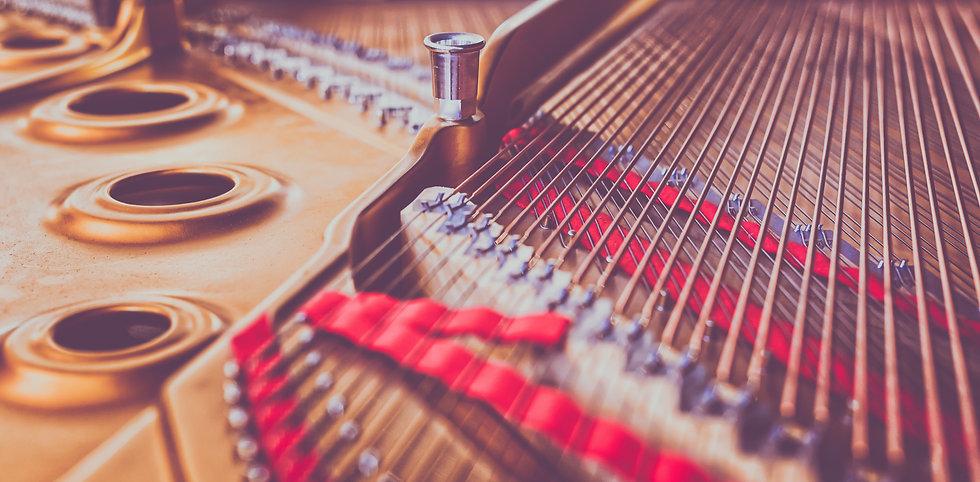 klavier02_edited.jpg