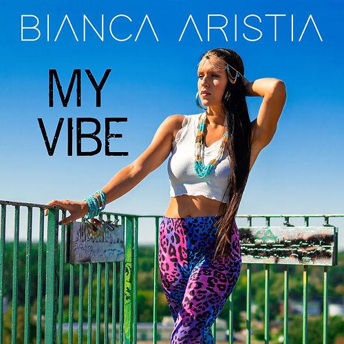 My Vibe Cover FINAL.jpg