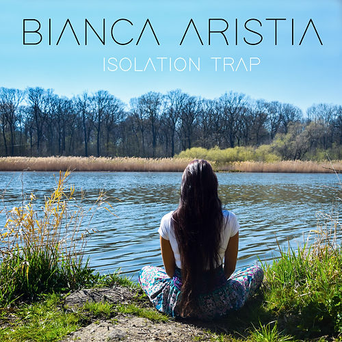 Isolation Trap Cover.jpg