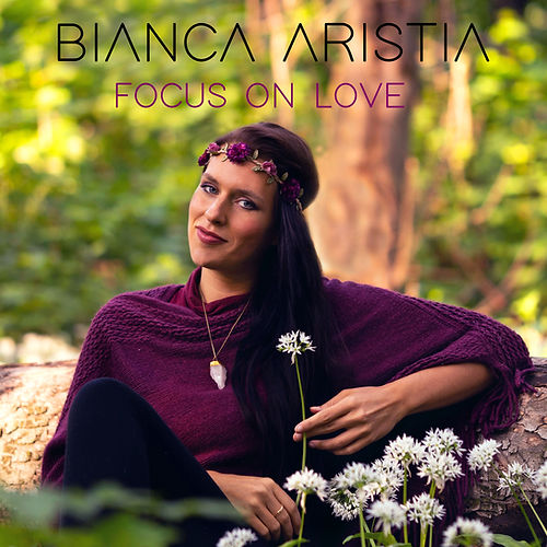 Focus On Love (Cover).jpg