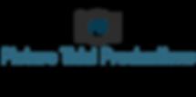 PTP Long Logo-01.png