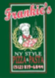 FRANKIES logo with phone.jpg