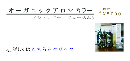 menu_aloma_0728.png