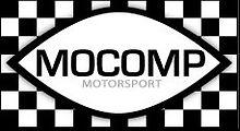 mocompse-logo-1476098890.jpg