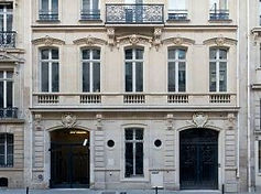 38_rue_la_bruyere_paris_admin.jpg
