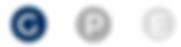 Copie_de_Logo_GPE_modifié.png