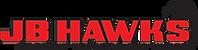Jb HAwks Logo.png