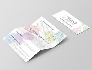 Free Trifold Brochure Mockup1.jpg