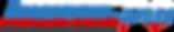 logo_vsedopuski_POVYSHENIE.png