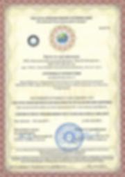 Образец-ISO-2-1 копия.jpg
