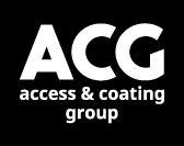 acg-1.jpg