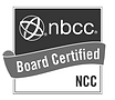 Christine Cole LPC | Mental Health Counselor | Professional Member NBCC | Board Certified NCC