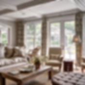 Hamptons Home Cleaning