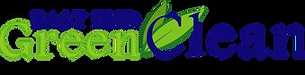 East End Green Clean Logo