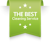 The East End Long Island Cleaning Company