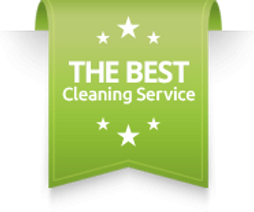 Best Hamptons Cleaning Service