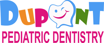 dupont logo.png