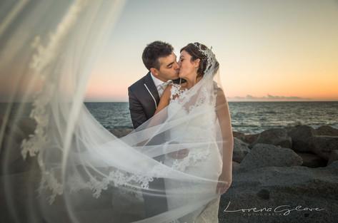fotos de bodas lorenaglave.com-2.jpg