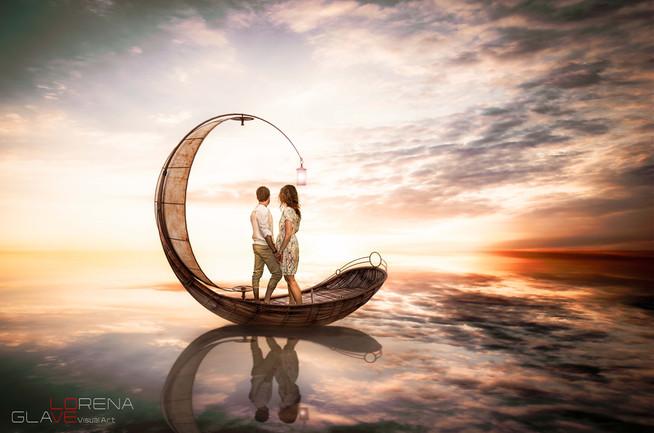 lovevisualart.com-5_.jpg
