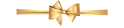 gold-bow-png-clip-art-5a1bef013a0493.658