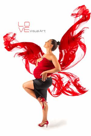 lovevisualart.com-37.jpg