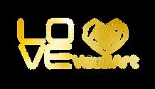 new logo dorado1.png