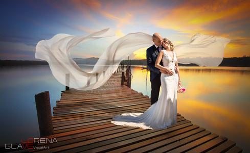 lovevisualart.com-9 copia.jpg