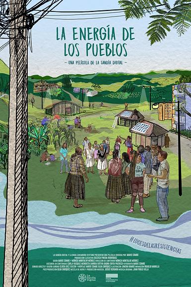 la_energia_de_los_pueblos_cartel_sin_mar