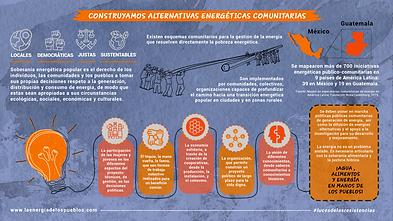 infografía 1.png