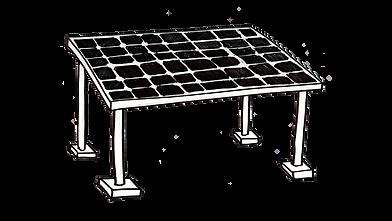 celda solar.png
