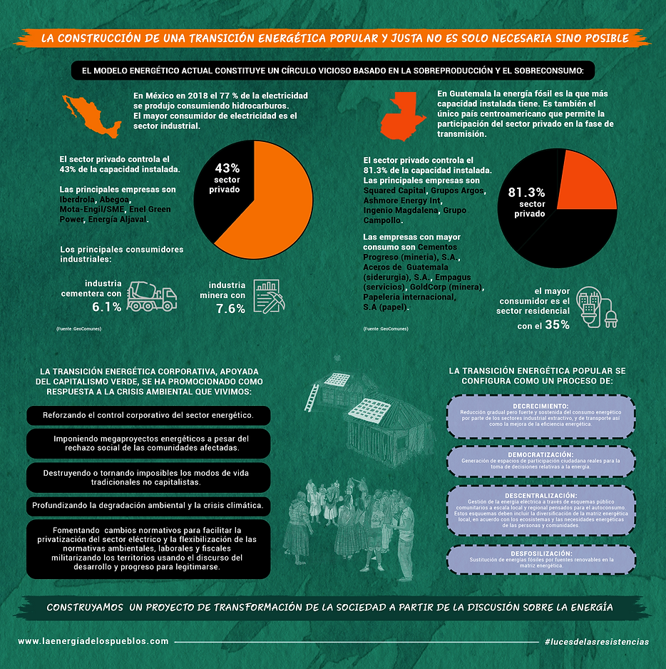 infografía 3.png