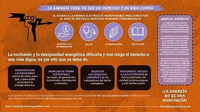 infografía 2.png
