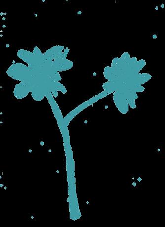 planta copete_edited.png