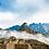 Thumbnail: SAN IGNACIO -Peru                                           LEMON/CARAMEL/FLORAL