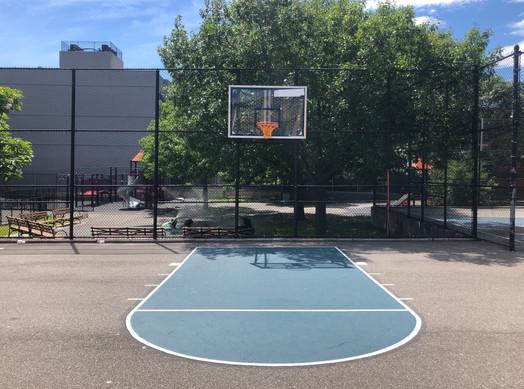 empty court - 15 of 50.jpg
