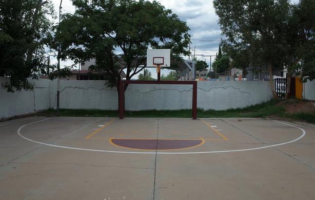 empty court - 41 of 50.jpg